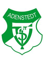 TSV Adenstedt