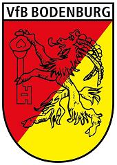 VfB Bodenburg