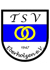 TSV Eberholzen