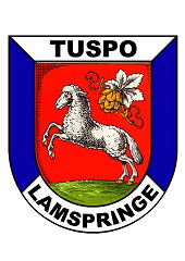 TuSpo Lamspringe