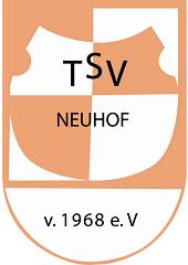 TSV Neuhof