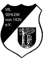 VfL Sehlem
