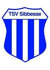 TSV Sibbesse