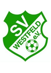 SV Westfeld