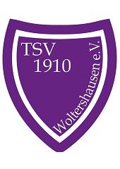 TSV Woltershausen